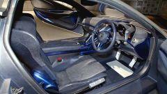 Honda HSC - Immagine: 3