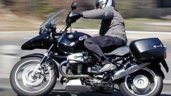 Day by day BMW R 1150 GS 2-Spark - Immagine: 22