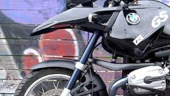 Day by day BMW R 1150 GS 2-Spark - Immagine: 25