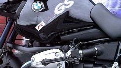 Day by day BMW R 1150 GS 2-Spark - Immagine: 14