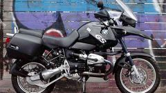 Day by day BMW R 1150 GS 2-Spark - Immagine: 6
