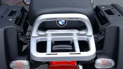 Day by day BMW R 1150 GS 2-Spark - Immagine: 9