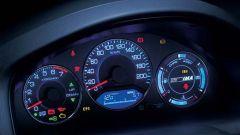 Honda Civic IMA - Immagine: 7