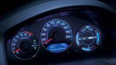 Honda Civic IMA - Immagine: 6