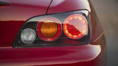 Anteprima:Honda S2000 my 2004 - Immagine: 30