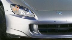 Anteprima:Honda S2000 my 2004 - Immagine: 16