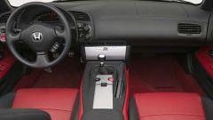 Anteprima:Honda S2000 my 2004 - Immagine: 3