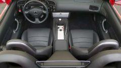 Anteprima:Honda S2000 my 2004 - Immagine: 7