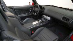 Anteprima:Honda S2000 my 2004 - Immagine: 8