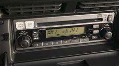 Anteprima:Honda S2000 my 2004 - Immagine: 9