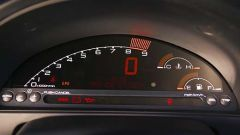 Anteprima:Honda S2000 my 2004 - Immagine: 13