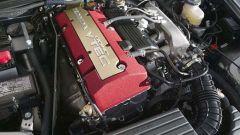 Anteprima:Honda S2000 my 2004 - Immagine: 15