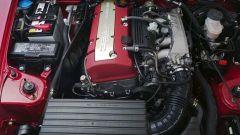 Anteprima:Honda S2000 my 2004 - Immagine: 33