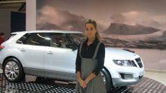 Motorshow 2008 - Gallery 5 - Immagine: 48
