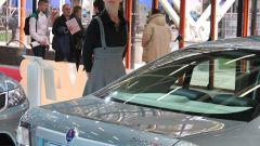 Motorshow 2008 - Gallery 5 - Immagine: 50