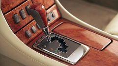 Lexus LS430 2004 - Immagine: 3