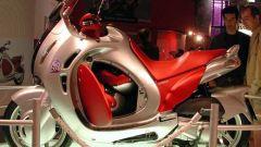 Honda Tamago - Immagine: 16