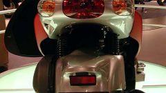 Honda Tamago - Immagine: 18