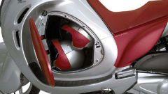 Honda Tamago - Immagine: 6