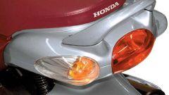 Honda Tamago - Immagine: 9