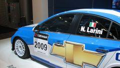 Motorshow 2008 - Gallery 5 - Immagine: 54