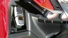 Gilera Nexus 500 - Immagine: 10
