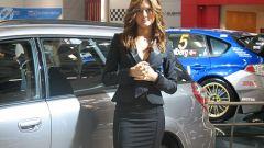 Motorshow 2008 - Gallery 5 - Immagine: 61
