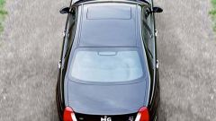 Muscle car: MG ZT (ZT-T) 260 V8 - Immagine: 7