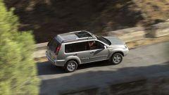 Nissan X-Trail 2004 - Immagine: 14