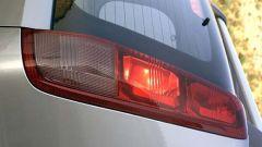 Nissan X-Trail 2004 - Immagine: 25