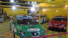 Motorshow 2008 - Gallery 5 - Immagine: 72