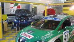 Motorshow 2008 - Gallery 5 - Immagine: 73