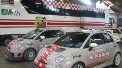 Motorshow 2008 - Gallery 5 - Immagine: 74