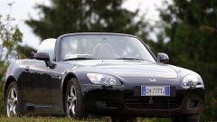 Day by day con: Honda S2000 - Immagine: 21