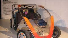Motorshow 2008 - Gallery 5 - Immagine: 85