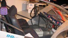 Motorshow 2008 - Gallery 5 - Immagine: 87