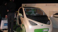 Motorshow 2008 - Gallery 5 - Immagine: 88