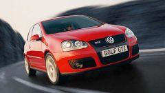 Volkswagen Golf V Gti - Immagine: 6