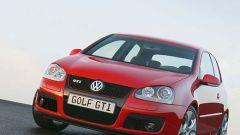 Volkswagen Golf V Gti - Immagine: 7
