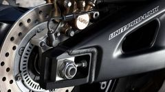Honda CBR 600 RR ABS - Immagine: 13