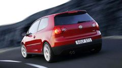 Volkswagen Golf V Gti - Immagine: 9