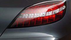 Opel Insignia - Immagine: 29