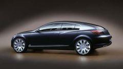 Opel Insignia - Immagine: 25