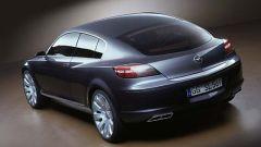 Opel Insignia - Immagine: 32