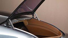 Opel Insignia - Immagine: 34