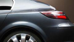 Opel Insignia - Immagine: 42