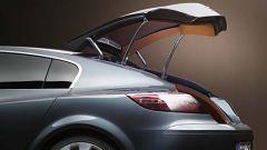 Opel Insignia - Immagine: 41