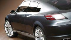 Opel Insignia - Immagine: 40