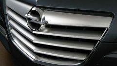 Opel Insignia - Immagine: 39