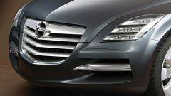 Opel Insignia - Immagine: 38